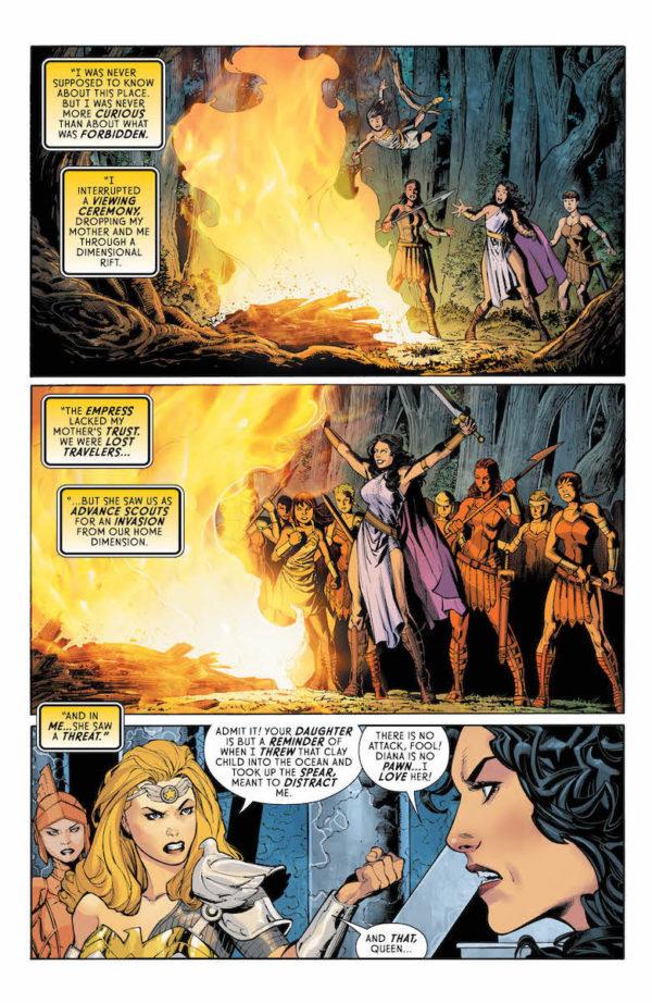 Wonder-Woman-73-5-600x922