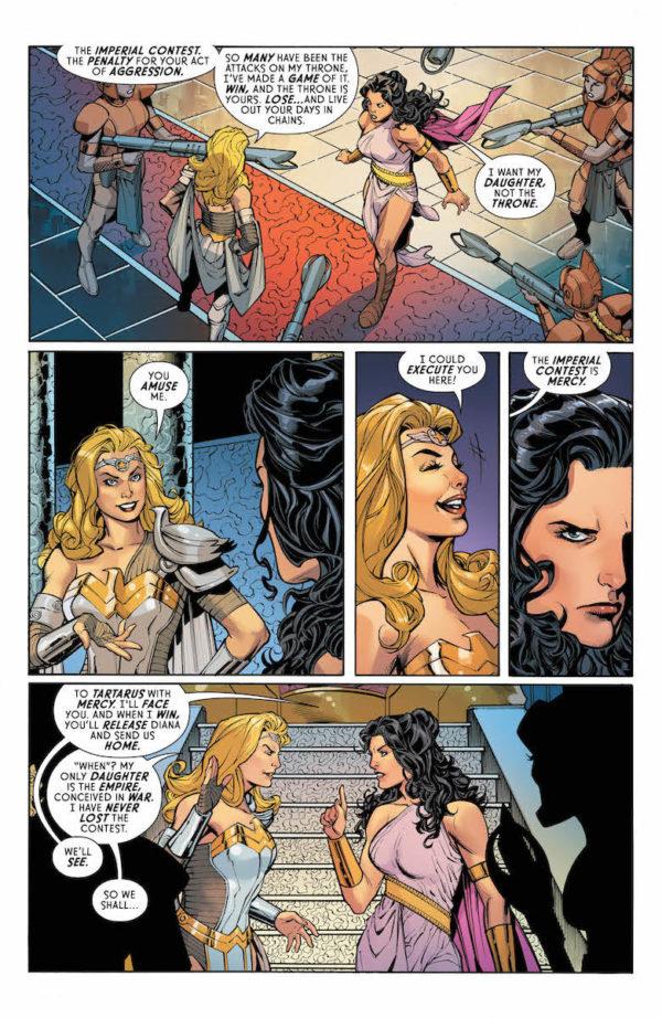 Wonder-Woman-73-7-600x922