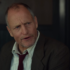 Woody Harrelson is The Most Dangerous Man in America