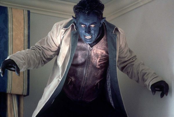 X-Men-2-Nightcrawler-600x403