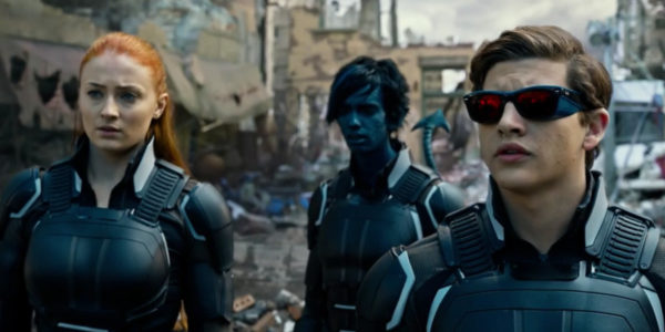 X-Men-Apocalypse-Trailer-1-Cyclops-600x300