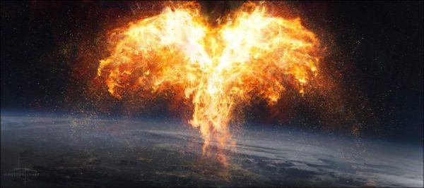 X-Men-Dark-Phoenix-2-600x267
