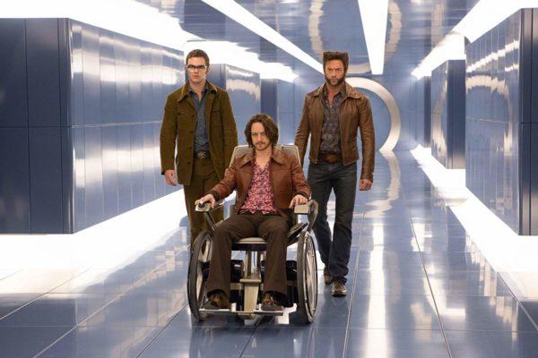 X-Men-Days-of-Future-Past-600x400