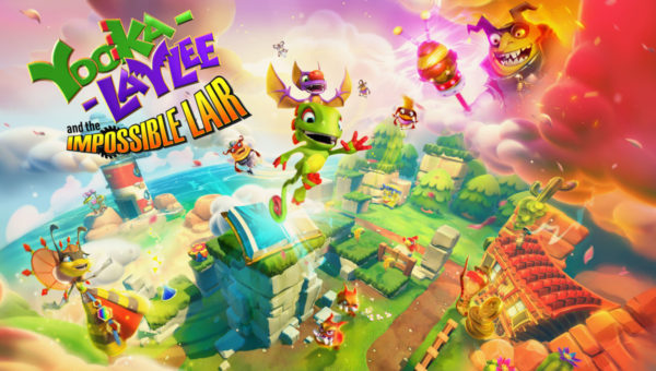 Yooka-Laylee-and-the-Impossible-Lair-title-600x340