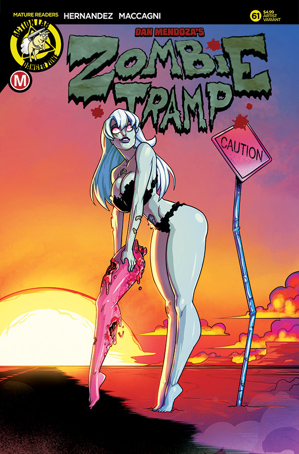 Zombie-Tramp-61-3