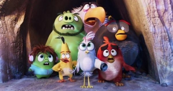 angry-birds-2--600x315