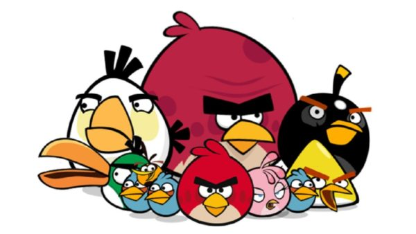 angry-birds-600x338