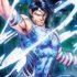 Pretty Little Liars' Drew Van Acker cast as Aqualad in DC's Titans