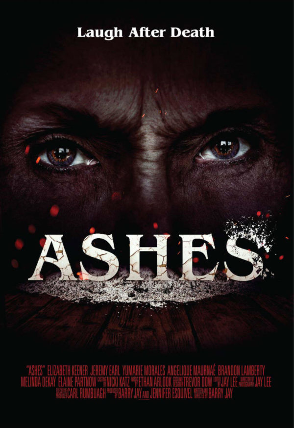 ashes-600x873