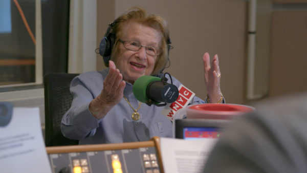 ask-dr-ruth-600x338