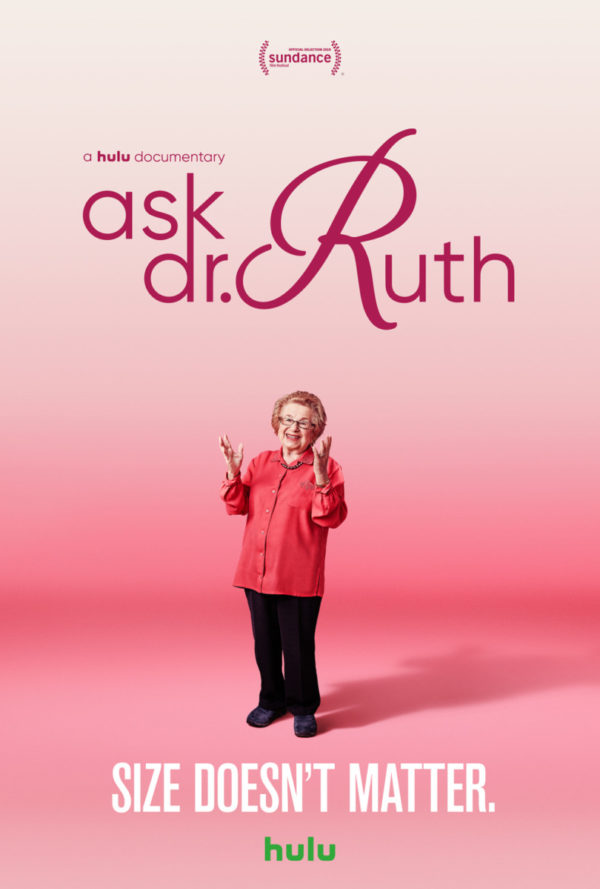 ask-dr-ruth-poster-600x889