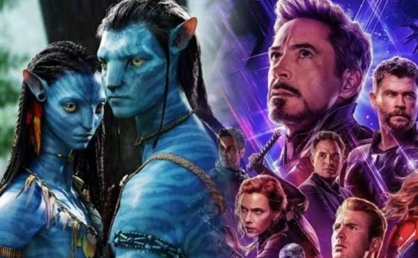 avatar-vs-avengers-endgame-heres-why-the-james-cameron-film-stands-as-the-undisputed-worldwide-box-office-king-even-after-10-years-0001-600x371