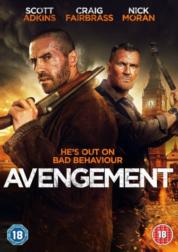 avengement_dvd-600x849