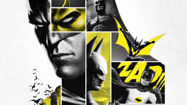 batman-80-main-key-art-1-600x337
