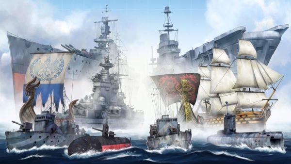 battleship-600x338