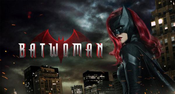 batwoman-600x322