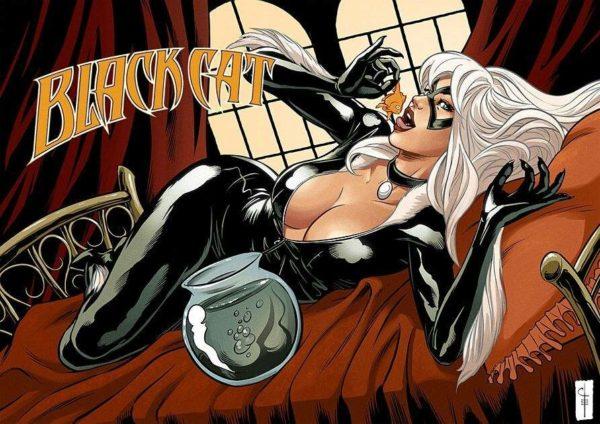 black-cat-600x424
