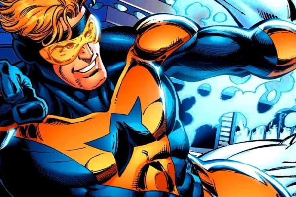 booster-gold-600x400