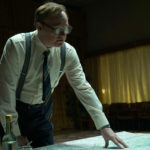 chernobyl jared harris