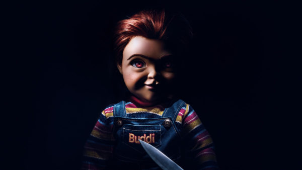 childs-play-chucky-600x338