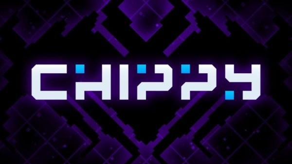 chippy-600x338