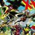 Chris Claremont reveals details of an abandoned 80s X-Men movie