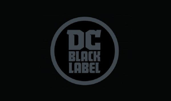 dc-black-label-600x355