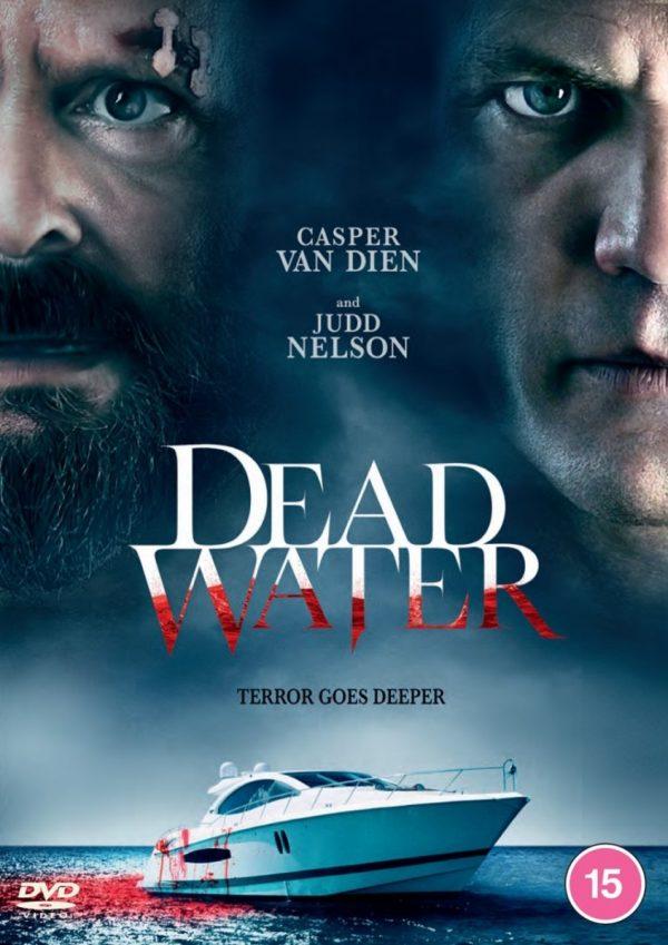 dead-water-1-600x849