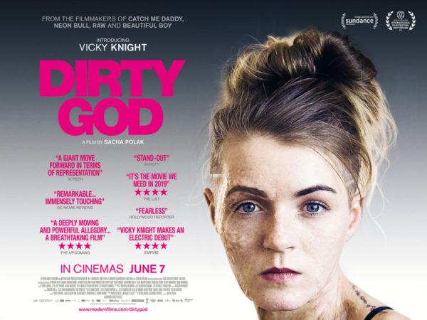 dirty-god-quad-poster-600x450
