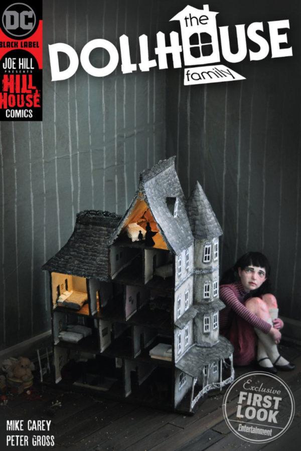 dollhouse-family-hill-house-comics-1093-600x900