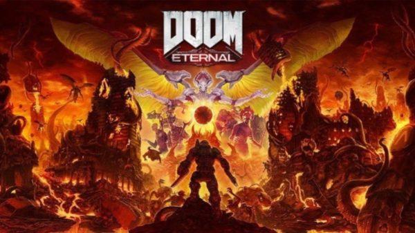 doom-eternal-1174429-1280x0-600x337