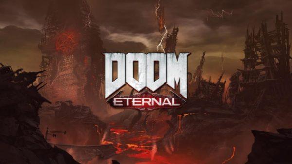 doom-eternal-600x338