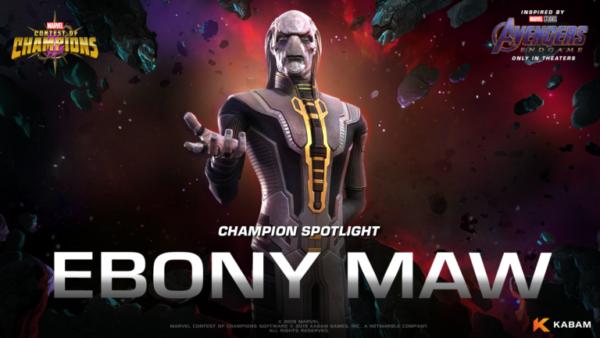 ebony-maw-marvel-contest-of-champions-600x338