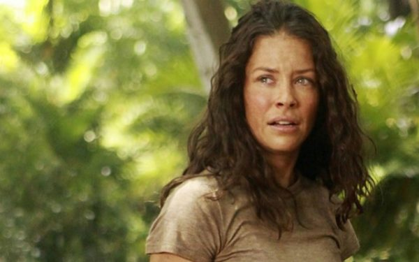 evangeline-lilly-lost-600x375
