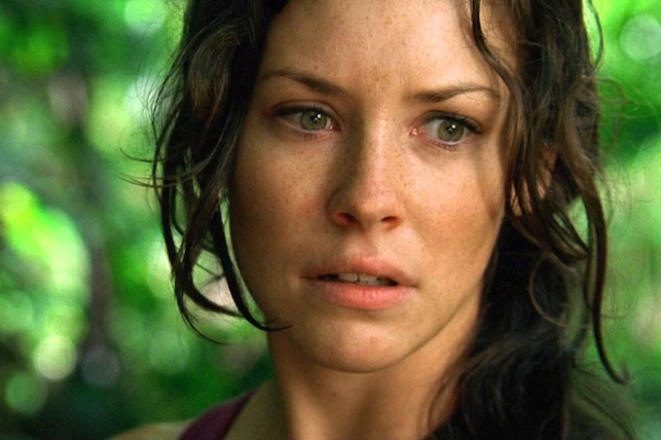 evangeline-lilly-lost-600x400