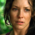 Evangeline Lilly hopes Lost isn't rebooted