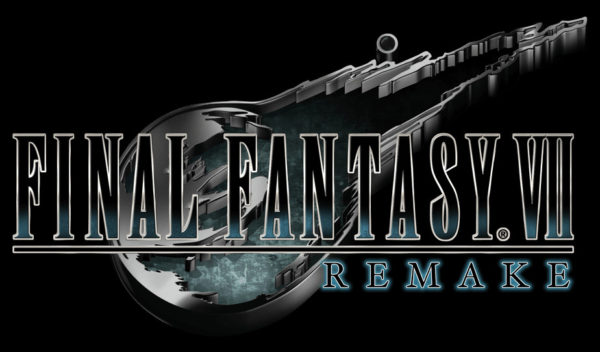 final-fantasy-vii-remake-1-600x352