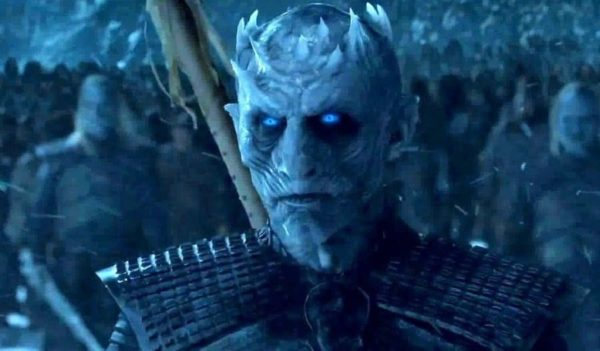 game-of-thrones-white-walkers-600x351