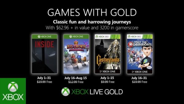 games-with-gold-july-600x338