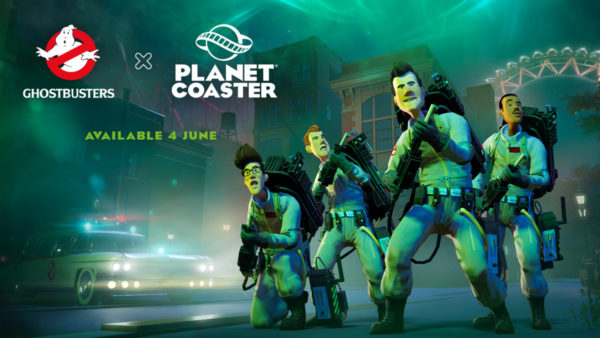 gb-planet-coaster-600x338
