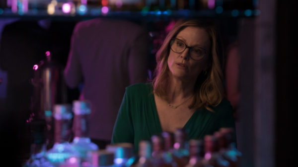 gloria-bell-julianne-moore-600x337