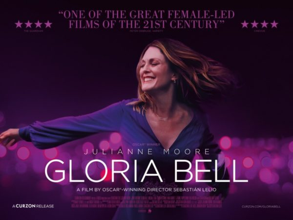 gloria-bell-poster-600x450