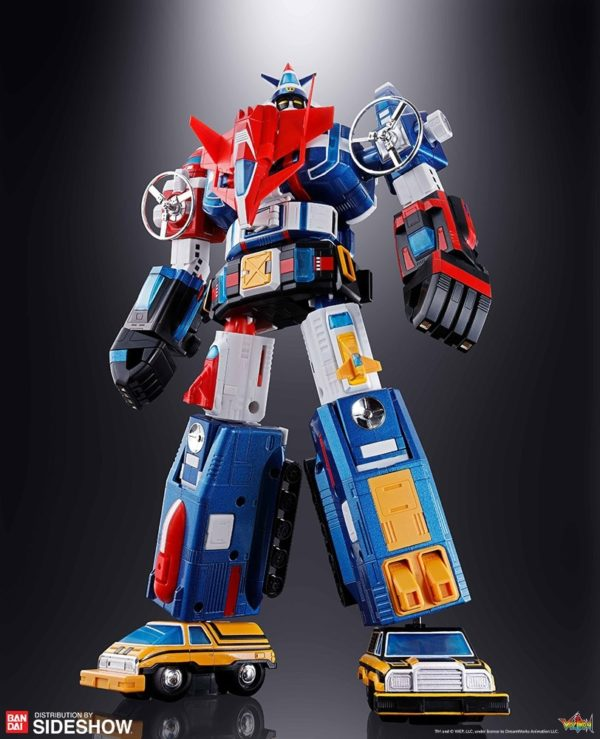gx-88-vehicle-voltron-armored-fleet-dairugger-xv_voltron-defender-of-the-universe_gallery_5d14e80cdeb95-600x739