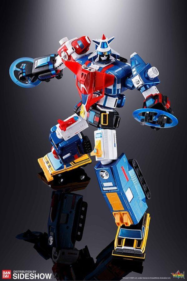 gx-88-vehicle-voltron-armored-fleet-dairugger-xv_voltron-defender-of-the-universe_gallery_5d14e80d8ab9a-600x900