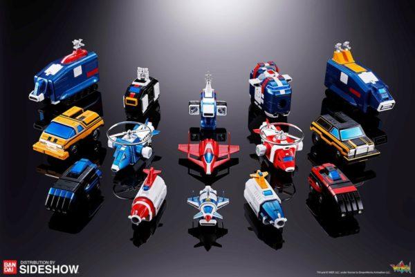 gx-88-vehicle-voltron-armored-fleet-dairugger-xv_voltron-defender-of-the-universe_gallery_5d14e80dd966c-600x401