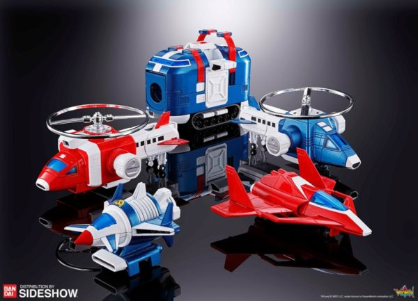 gx-88-vehicle-voltron-armored-fleet-dairugger-xv_voltron-defender-of-the-universe_gallery_5d14e80e2e823-600x433