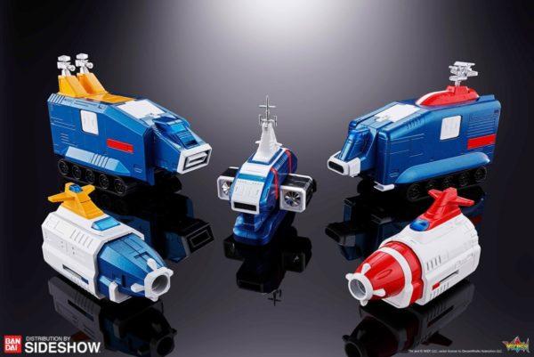gx-88-vehicle-voltron-armored-fleet-dairugger-xv_voltron-defender-of-the-universe_gallery_5d14e80e776d5-600x401