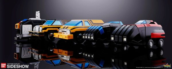 gx-88-vehicle-voltron-armored-fleet-dairugger-xv_voltron-defender-of-the-universe_gallery_5d14e80ec1bab-600x241