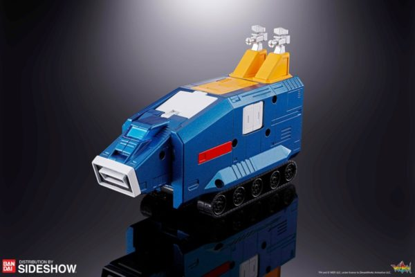 gx-88-vehicle-voltron-armored-fleet-dairugger-xv_voltron-defender-of-the-universe_gallery_5d14e80f28be3-600x400