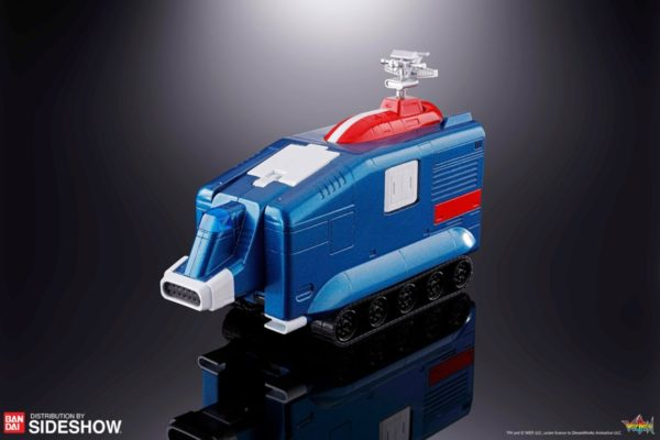 gx-88-vehicle-voltron-armored-fleet-dairugger-xv_voltron-defender-of-the-universe_gallery_5d14e80f6a352-600x400
